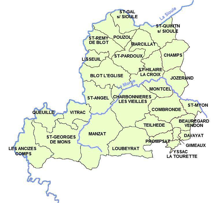 Présentation du canton canton-st-gerorges1