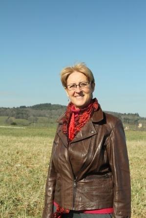 Margarette BRUN margarette-web