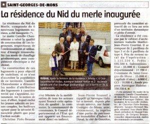 C'est déja passé... residence-du-nid-st-georges-300x248
