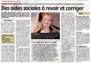 37 C D AIDES SOCIALES 30 09 2015