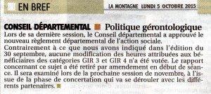 42 CD POLITIQUE GERONTOLOGIQUE 05 10 2015
